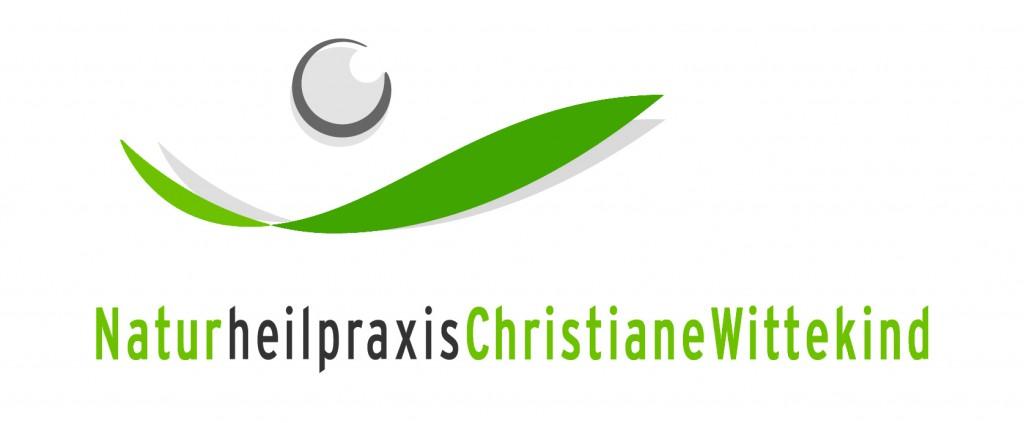 Naturheilpraxis ChristianeWittekind